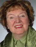 Dr. Astrid Schreyögg
